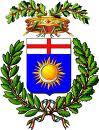 stemma_provincia_mi