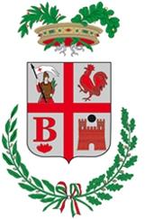 stemma_provincia_va