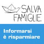 salvafamiglie