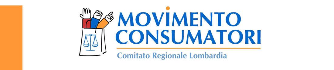 Movimento Consumatori Lombardia